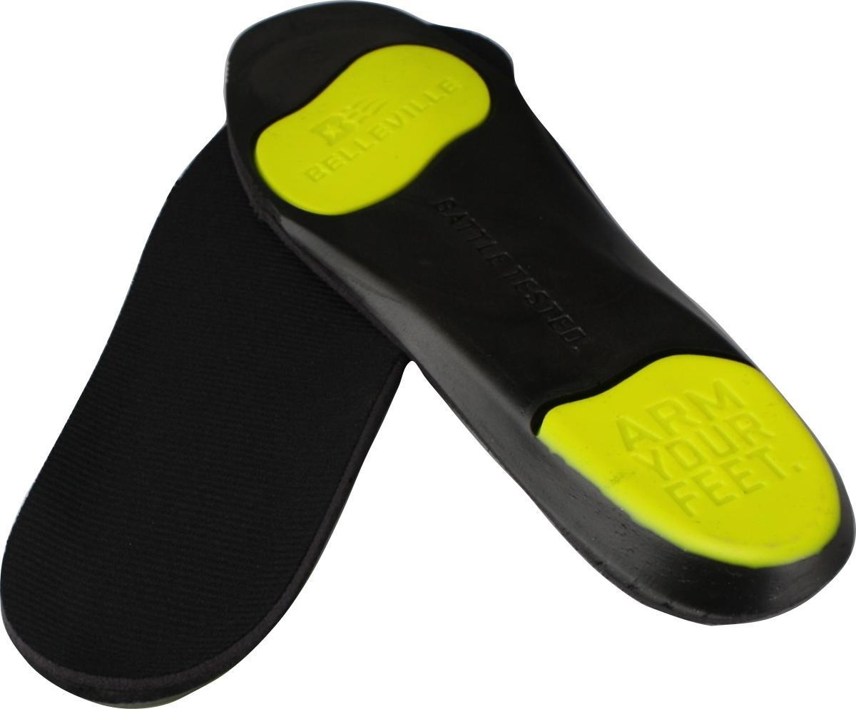 Belleville-Shock-Master-Comfort-Boot-Insoles