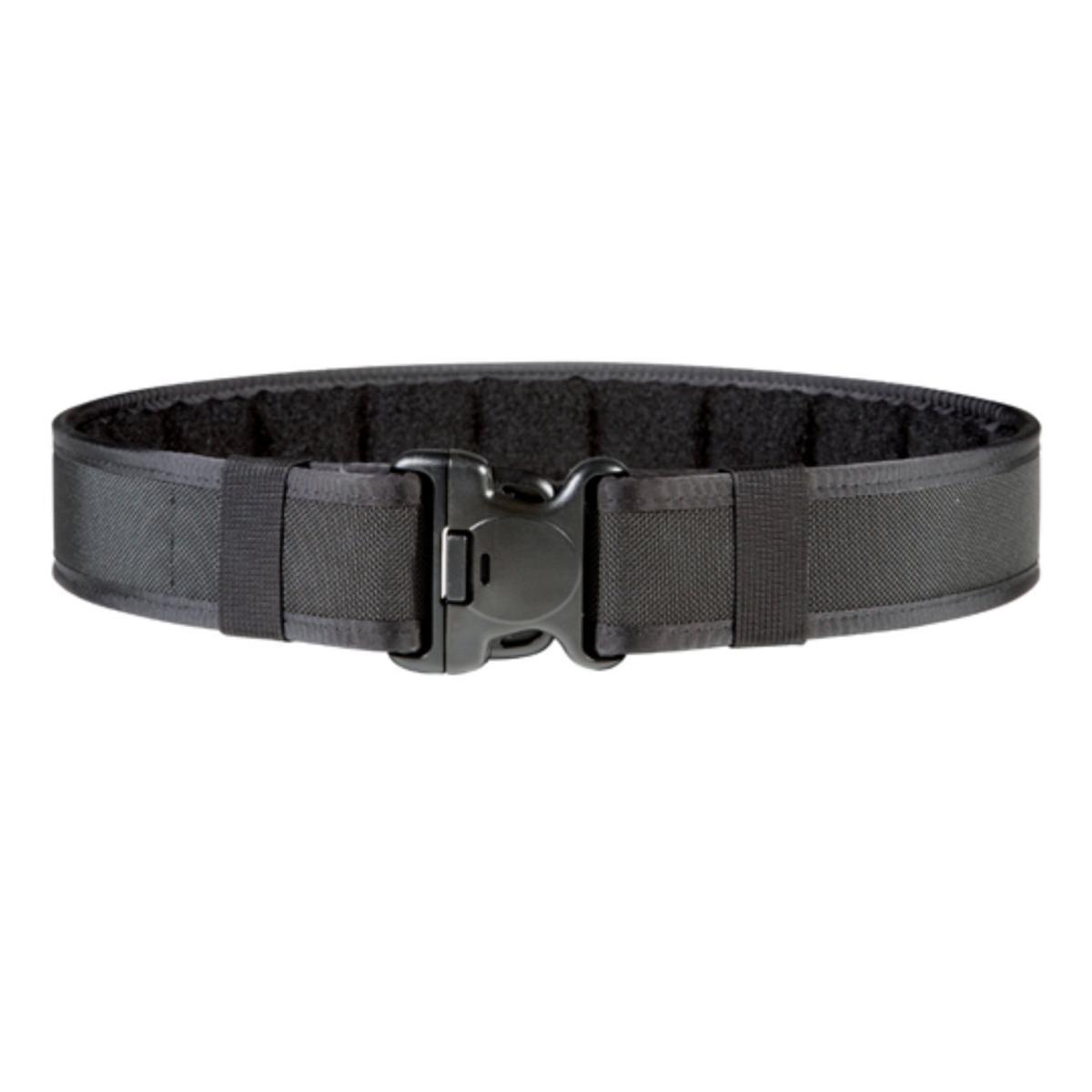 Bianchi 31329 8105 AccuMold Nylon PatrolTek Inner Duty Belt Liner M L XL