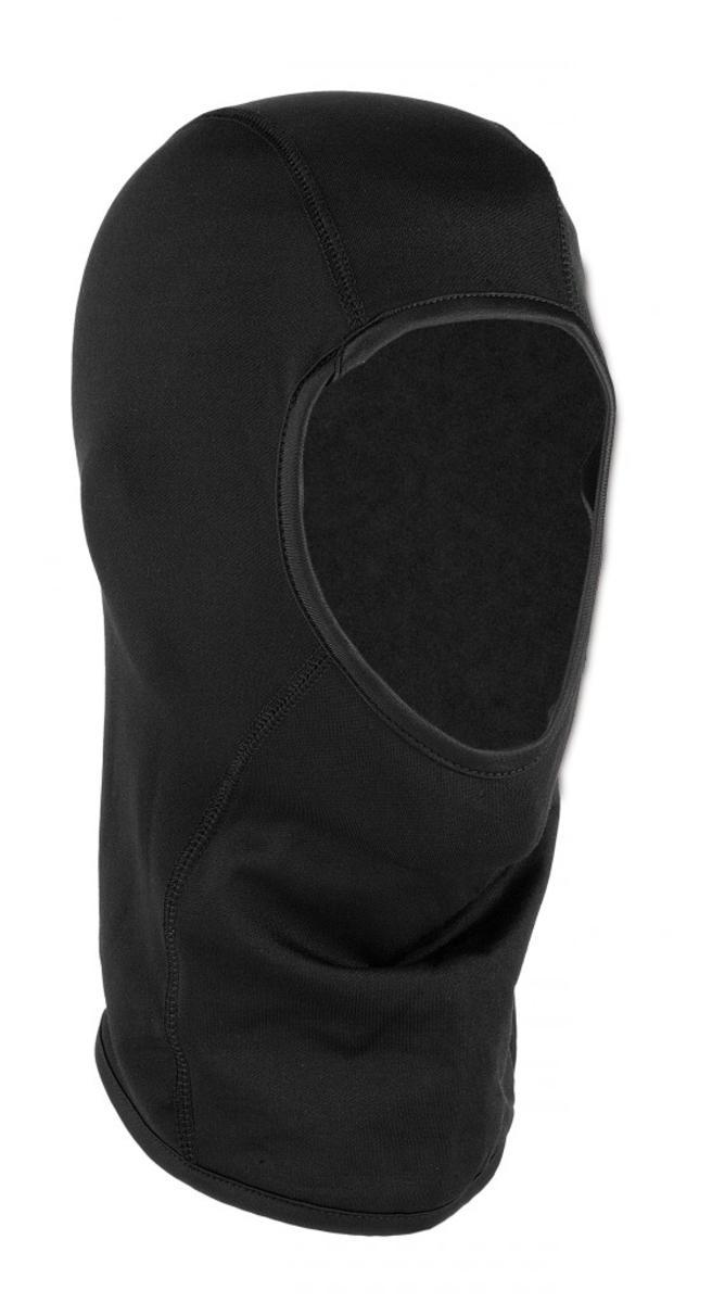 Ouray Sportswear Womens Transit Hood