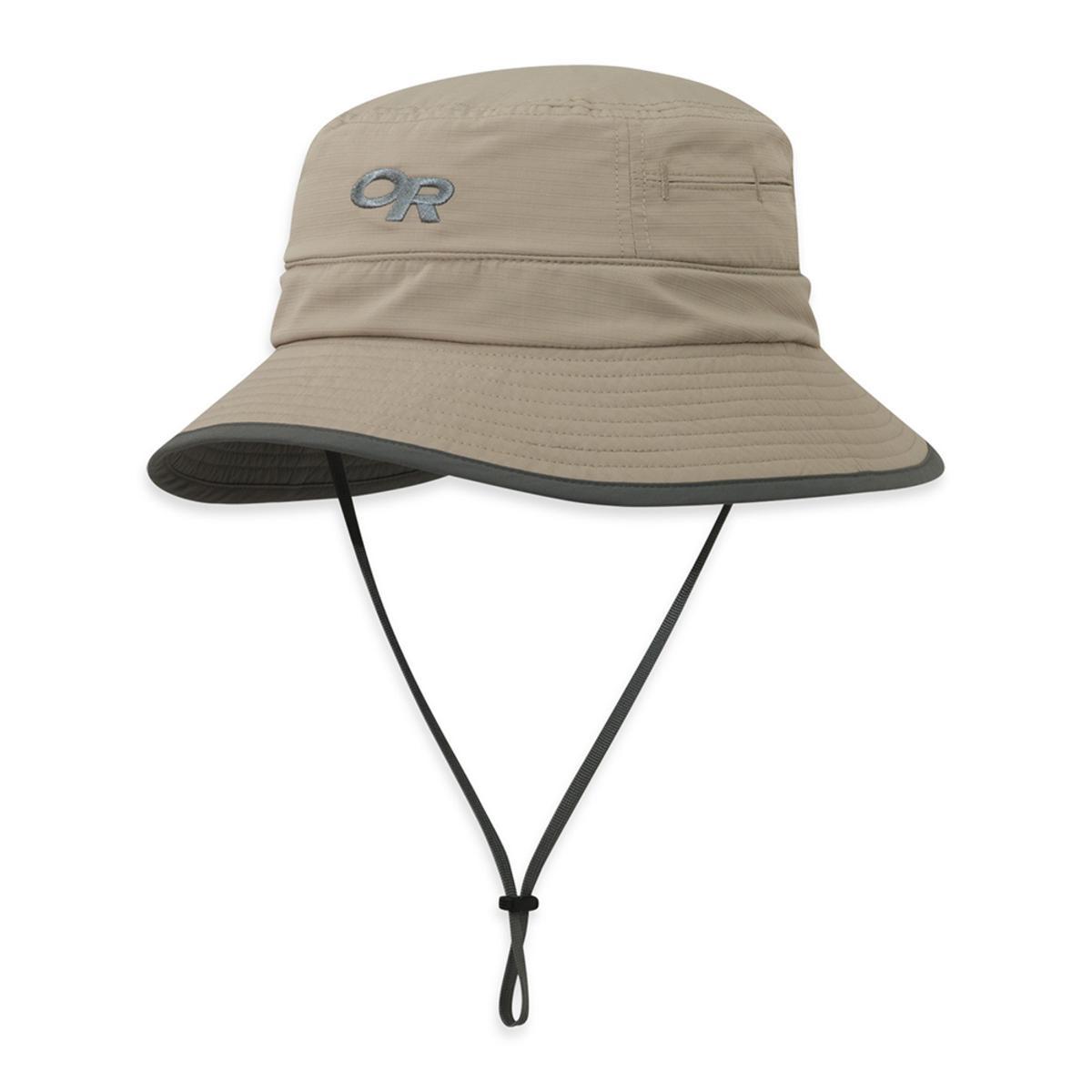 feb63e72b9700 Outdoor Research Sombriolet Sun Bucket Hat