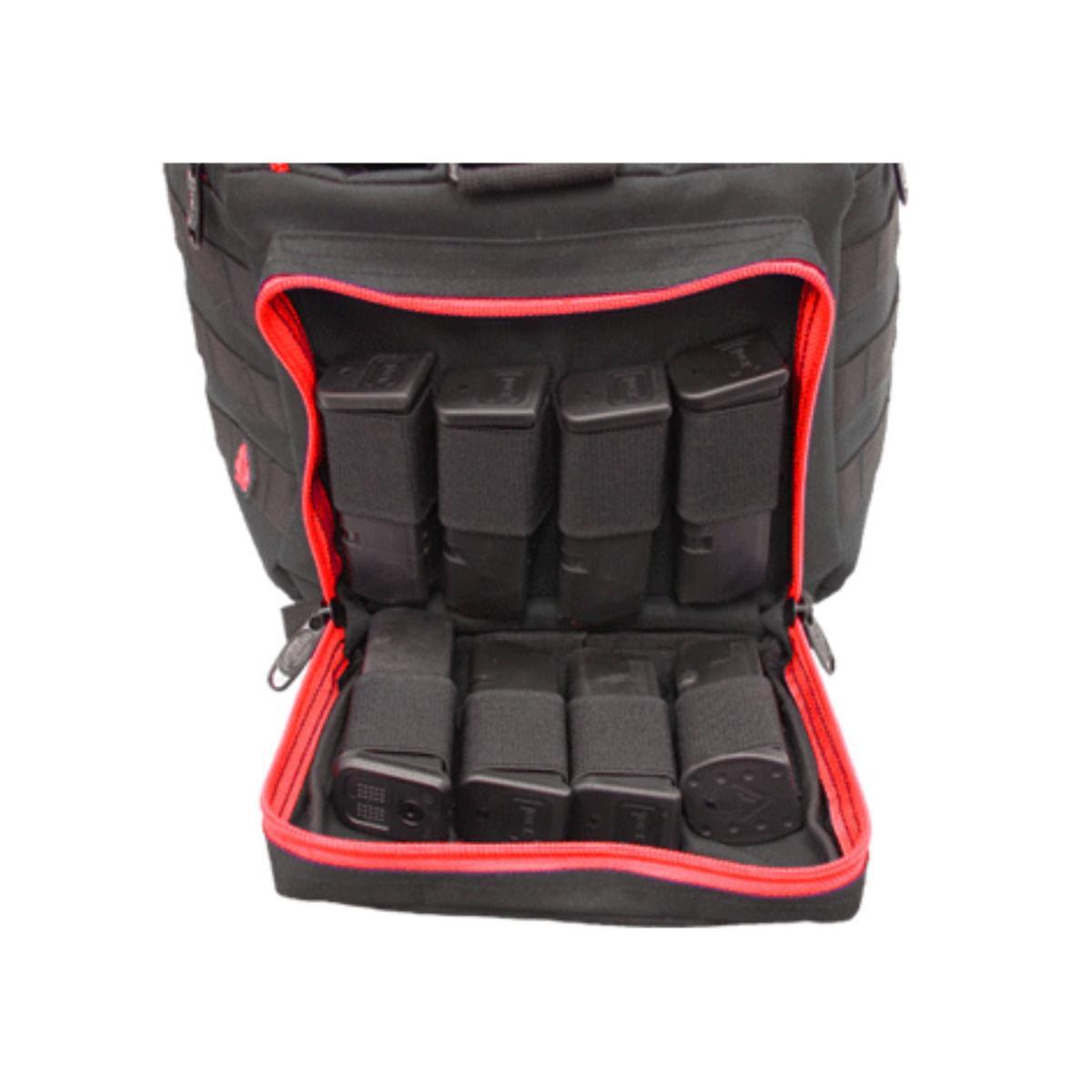 UTG All in One Range//Utility Go Bag